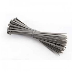 Kabelbinder 3,5 mm x 140 mm