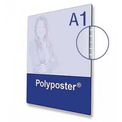 DIN A0 - Polyposter®