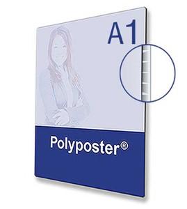DIN A1 - Polyposter®
