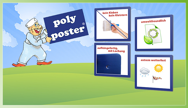 Polyposter_2