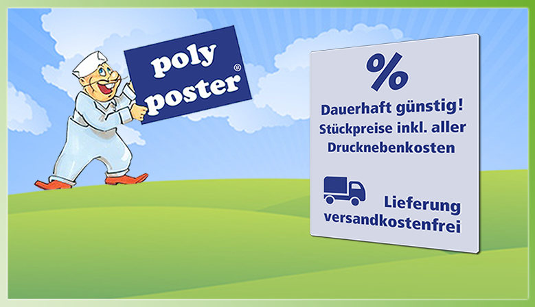 Polyposter_3