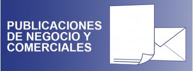 publicaciones-de-negocio-y-comerciales