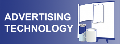 ADVERTISING TECHNOLOGY