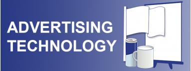 ADVERTISING TECHNOLOGY
